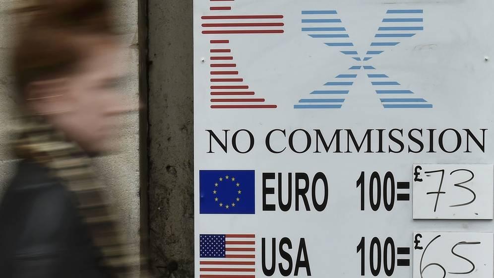 asi-funciona-la-presunta-estafa-de-brokeres-en-el-mercado-de-divisas-forex