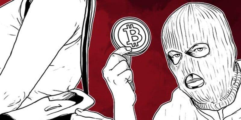 bitcoin-us-bitcoin-scam-1-e1485945589273