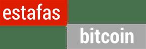 Estafas Bitcoin para que estés alerta de fraudes en la red