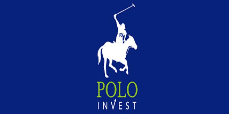 polo-invest-comentarios