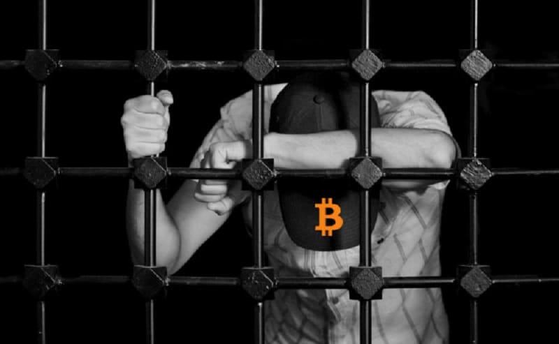 estafa bitcoin