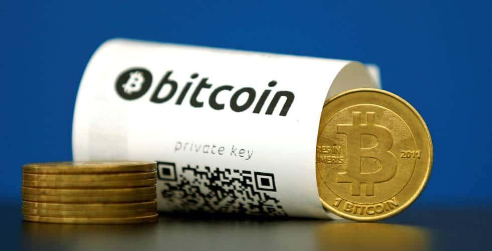 ¿Te pueden estafar con 60 bits de Bitcoins?