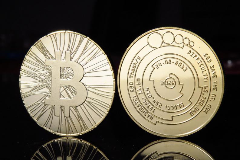 estafas bitcoin en ecuador