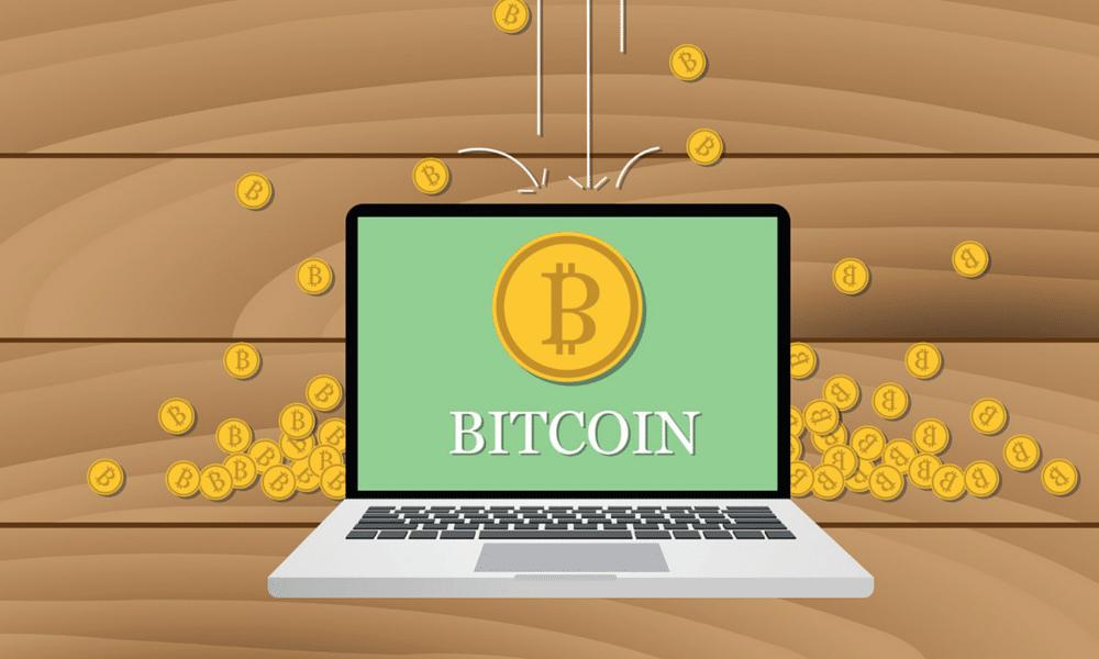 Minar Bitcoins: ¿Por qué apostar a esta práctica?