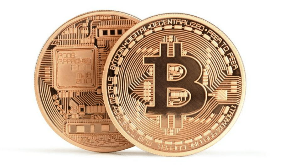 ¿Cuántos bitcoins hay en un dólar?
