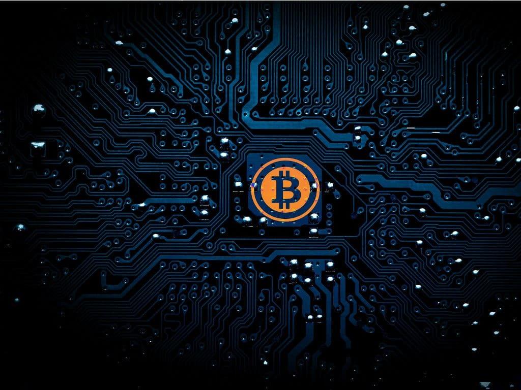falsas ofertas de bitcoins