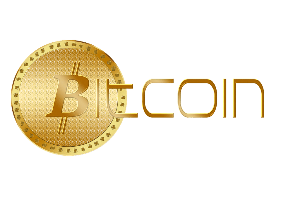 Ataques a Bitcoin provocan caída de su cotización