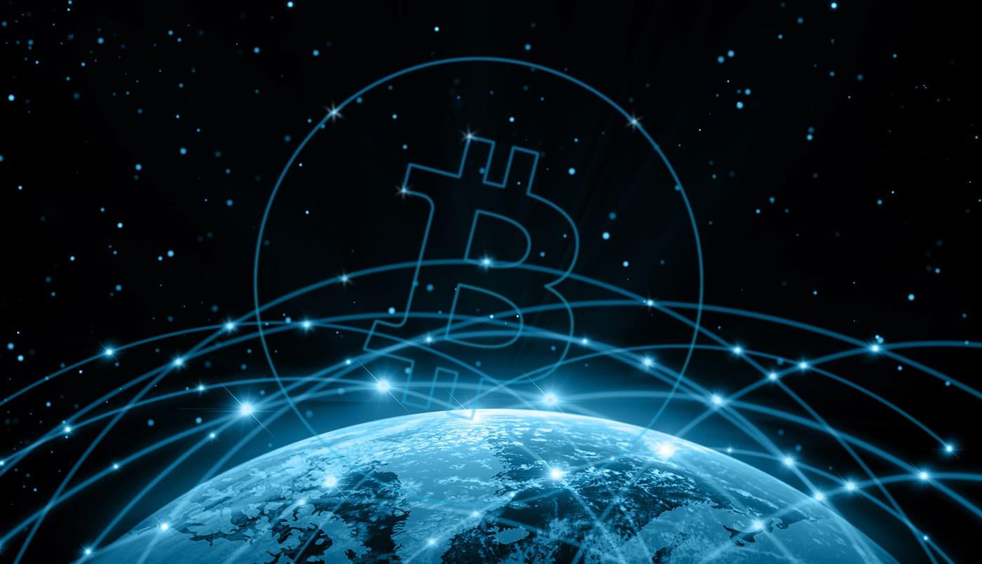 quién vende bitcoins