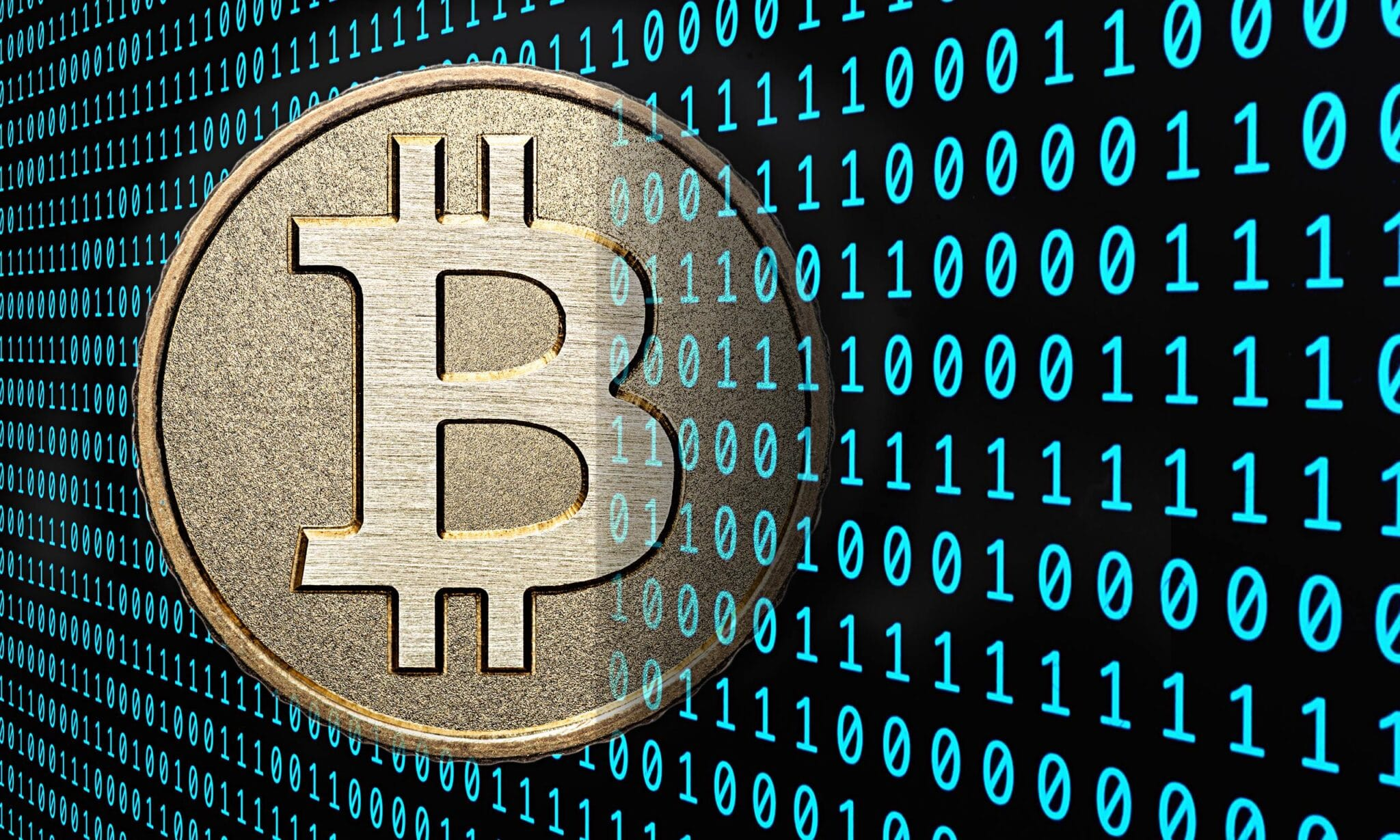 inversión en Bitcoins
