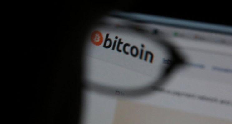 ¿El Bitcoin es realmente anónimo?