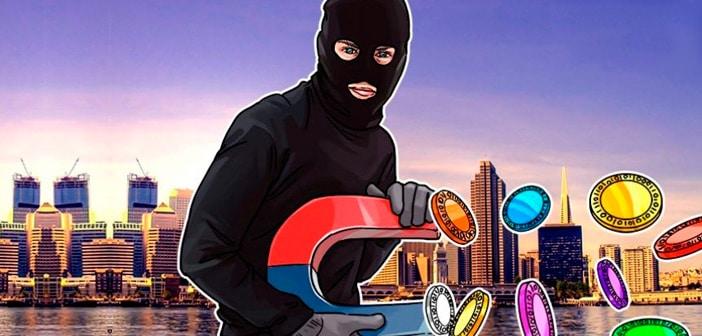 cuales-las-formas-mas-comunes-estafas-bitcoins-usan-al-mlm-fachada