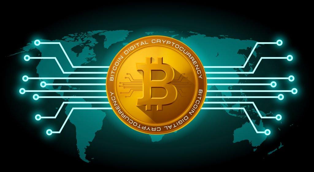 Las Estafas Bitcoin Más Grandes de Venezuela Durante 2017