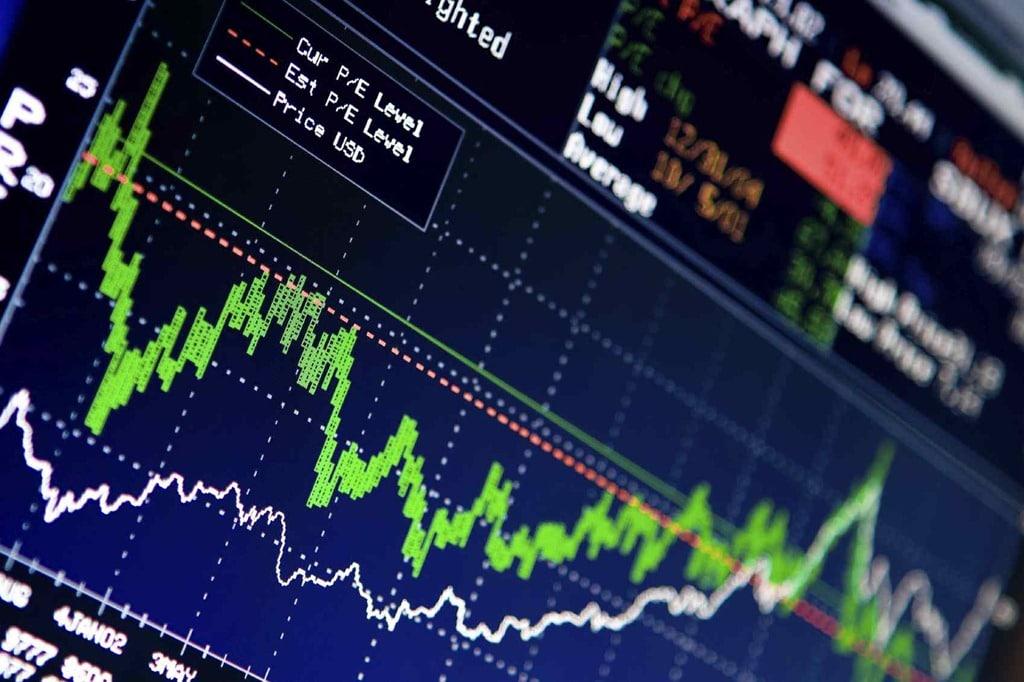 PoloInvest es referencia de los expertos en trading