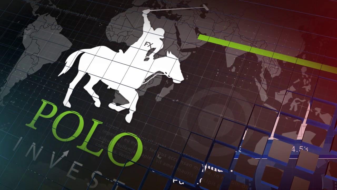 PoloInvest se ha convertido en referencia en los mercados financieros actuales.
