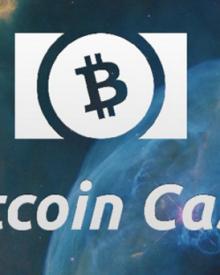 caso bitcoin cash toda la verdad