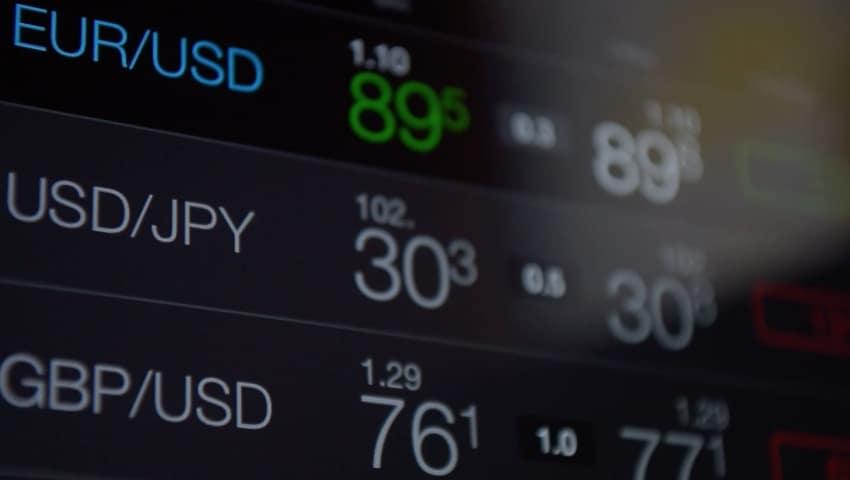 opiniones emporio trading