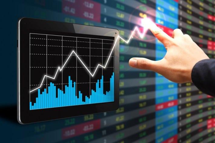 emporio trading
