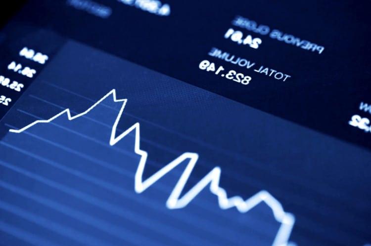 Instrumentos de inversión de MMT Investing Group