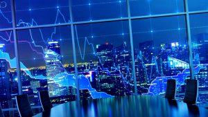 es buena idea las ciudades inteligentes