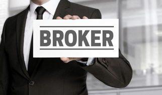 consejos para conseguir un buen broker