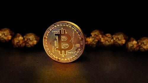 Qué pasa con el precio del Bitcoin