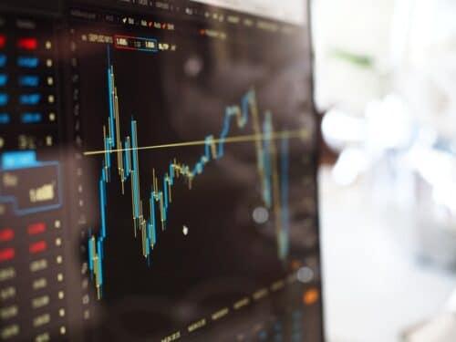 trading análisis técnico