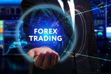 Invertir en Forex smartenevita