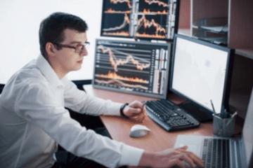 Tips para hacer tu primer análisis técnico