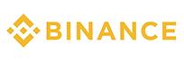 review Binance