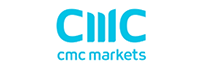 review CMC Markets