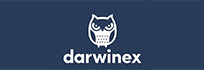 review Darwinex